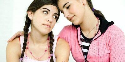 Bí quyết hàn gắn tình bạn