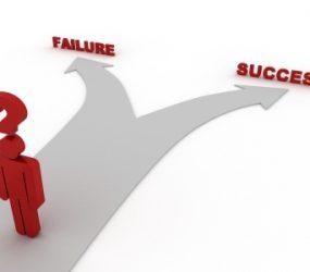 Tránh các sai lầm và sập bẫy khi khởi nghiệp
