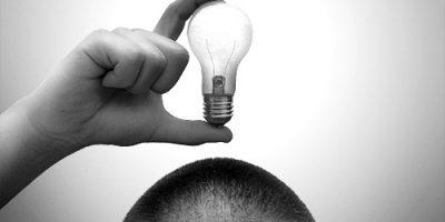 Ba bước khởi động ý tưởng kinh doanh