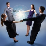 Nâng cao kỹ năng hoà hợp với người khác