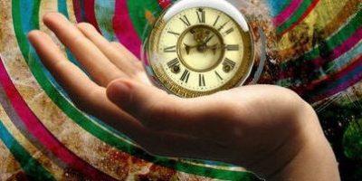 13 mẹo quản lý thời gian