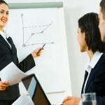 10 lý do dẫn đến sự thất bại của nhà quản lý