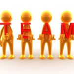 Mục tiêu nào cho làm việc nhóm: báo cáo hay kết quả?
