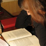 Tạo thói quen học tập