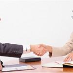 8 bí quyết thương lượng cừ khôi