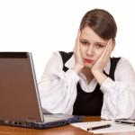 5 điều lưu ý để tránh bị lừa khi đi tìm việc