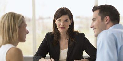 4 yếu tố đánh giá tính hiệu quả của chiến lược mới