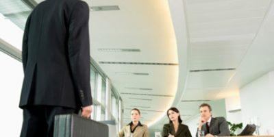 4 phong cách phỏng vấn của nhà tuyển dụng