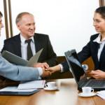 Phỏng vấn – Hãy để giá trị của bạn lên tiếng