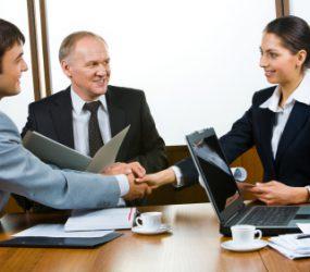 12 xu hướng kinh doanh nhượng quyền năm 2012