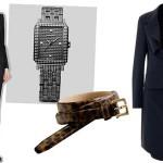 10 sai lầm về phục trang trong buổi phỏng vấn