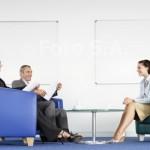 Bạn nên và không nên nói gì với khách hàng?