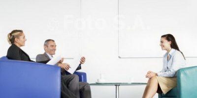 Trung thực - Nguyên tắc xử sự duy nhất khi xin việc