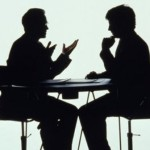 8 bí quyết của người thương lượng lương cừ khôi