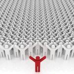 Ứng viên chuyên nghiệp – Từ chối đúng cách