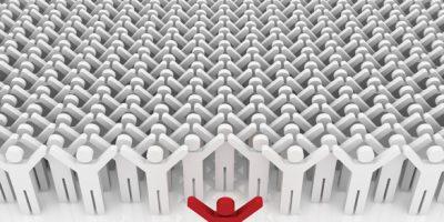 Ứng viên chuyên nghiệp - Từ chối đúng cách