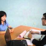 Bảy nguyên nhân phá hỏng cuộc phỏng vấn xin việc