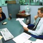 9 điều không nên nói trong cuộc phỏng vấn