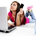 Khởi nghiệp với nghề bán hàng trực tuyến