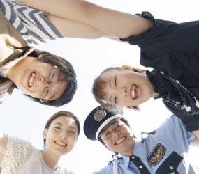 Huấn luyện, sửa đổi tác phong làm việc cho nhân viên