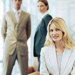Quan điểm quản trị nhân sự