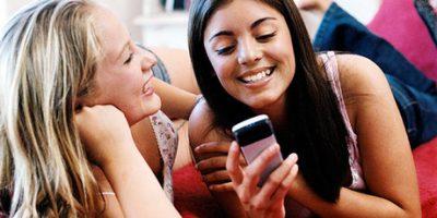 Vì sao tin nhắn điện thoại chỉ có 160 kí tự?