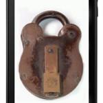 6 mẹo tăng cường an ninh cho điện thoại Android