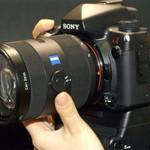 Lưu ý khi chọn máy ảnh DSLR (2)