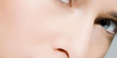 """""""Bí kíp"""" đơn giản để sở hữu đôi mắt to tròn quyến rũ"""