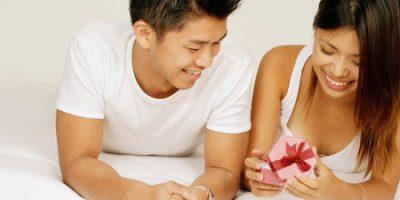 5 cách cứu vãn hôn nhân lục đục
