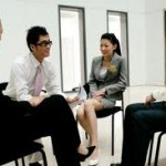 Kỹ năng giao tiếp trong công sở