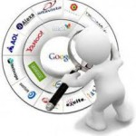 8 mẹo nhỏ giúp chiến lược SEO on-page thành công