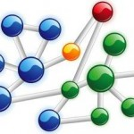 Làm thế nào để tối ưu hóa 3 cấu trúc liên kết nội bộ quan trọng