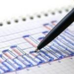 10 mẹo hoàn thiện kế hoạch tiếp thị nội dung