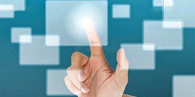 5 cách quảng cáo thương hiệu trực tuyến tốt nhất