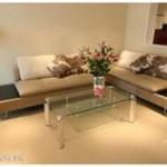 Chọn mua sofa bền đẹp