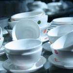 Cách chọn mua bát, đĩa tốt và đảm bảo an toàn