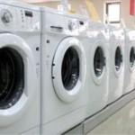 cách chọn mua máy giặt như ý