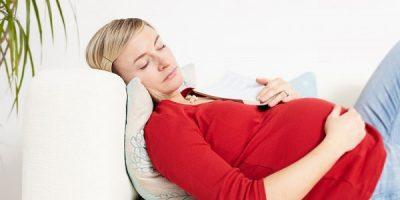 Những bệnh lý thường gặp trong thai kỳ