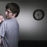 Bài thuốc dân gian hay trị chứng khóc dạ đề