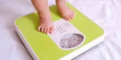 Chiến lược đơn giản giúp con tăng cân