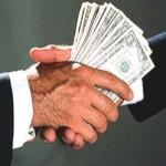 Các nguyên tắc giúp bạn quản lý tiền bạc hiệu quả