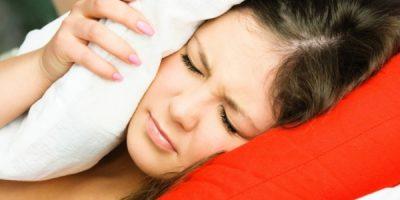 Những bệnh cần tránh ăn tỏi
