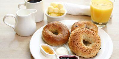 Vì sao bữa ăn sáng là bữa ăn quan trọng nhất trong ngày?