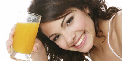 10 loại thực phẩm có tác dụng ngừa ung thư vú