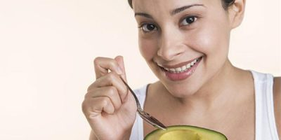6 loại thực phẩm giúp bạn đẩy lùi stress