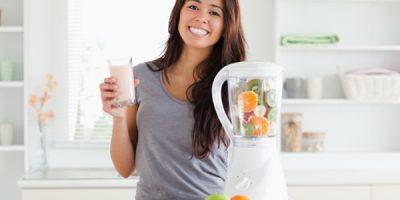 5 bí quyết mang lại một sức khỏe hoàn hảo