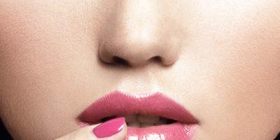 Bí quyết chọn son môi phù hợp