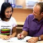 8 bí quyết học nói tiếng Anh