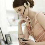 Bí quyết học nghe hiệu quả nhất
